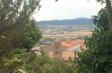 Scarlino - Toscana